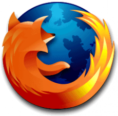 Firefox 4 : Mozilla gibt Neuerungen bekannt