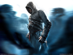 Assassins Creed Brotherhood   Multiplayer   Trailer zeigt Spielszenen