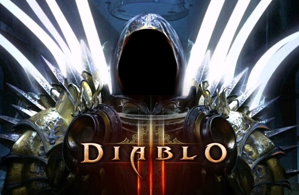 Diablo 3 voraussichtlich auf der Gamescom spielbar