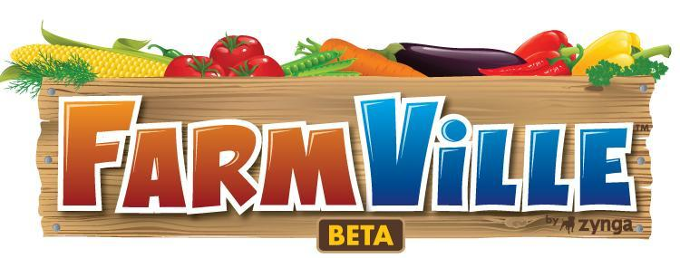Facebook Farmville Tipps & Tricks