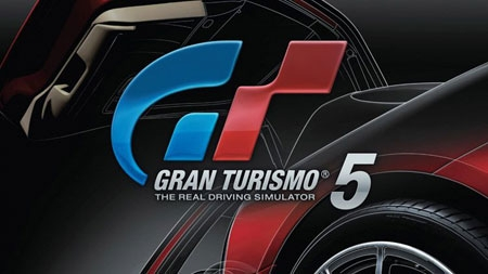Offizieller Gran Turismo 5 Release Termin am 24. November