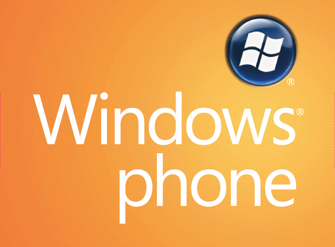 Windows Phone 7 auf dem Vormarsch
