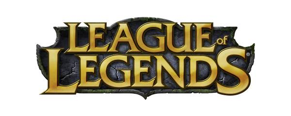 League of Legends registrieren/anmelden